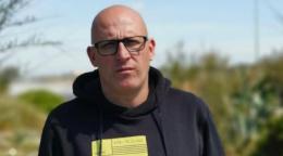 Il Fiumicino cambia in panchina: arriva Mattia Patalano