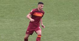 Roma, quanti giovani! Esordio per Boer e Bamba. Primo gol di Milanese