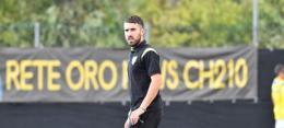 """Accademia Frosinone, Pacini: """"Entusiasmo non esaurito ma compromesso"""""""