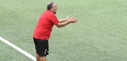 """La BF Sport è partita in quarta. Fabio Gentili: """"Era la prima, non esaltiamoci"""""""