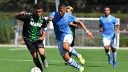 Riosa al 93'! La Lazio ribalta il Milan e porta a casa i tre punti