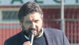 """Scuola dei Leoni, Peroni: """"Grande senso d'appartenza delle famiglie"""""""
