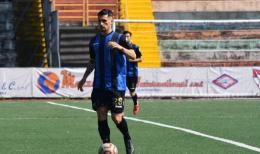 25ª giornata, 4 gare anticipate al sabato: si gioca a Latina, Artena, Roma e Nocera
