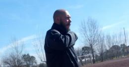 """Vjs Velletri, De Massimi: """"L'allenamento è evasione e professionalità"""""""