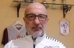 """Virtus Club, Mario Tocci: """"Serve chiarezza al più presto"""""""