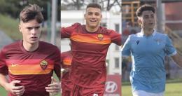 Ecco la nostra Top 11: Zalewski, Milanese, Raul Moro e...