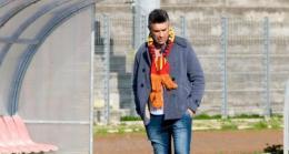 """Pontinia, De Angelis: """"Ko con l'Anagni amaro, speriamo di cancellarlo in Coppa"""""""