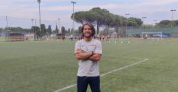 """Circolo Canottieri Roma, Fruscella: """"Sarà cruciale lavorare sull'intensità"""""""