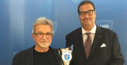 Nuova Florida sul podio della disciplina: biancorossi terzi in tutta Italia