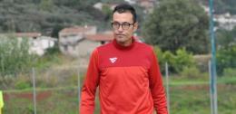 """Polisportiva Carso, Rubba: """"Peccato per la sconfitta, ma il gruppo c'è"""""""