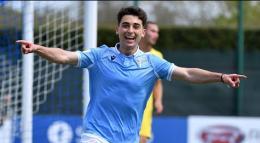 VIDEO! Rivivi il successo della Lazio: gli highlights della semifinale