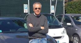 """Fabrizio Stazi: """"Club senza risposte. E perché le giovanili delle prof giocano?"""""""