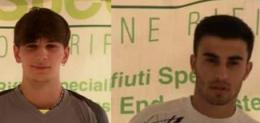 Virtus Faiti, primi nomi dopo la... Promozione: due difensori ed un centrocampista