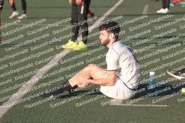 Accademia Calcio Roma - Sporting Tanas