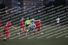 Atletico 2000 - Ostiamare