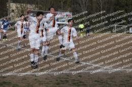 Dabliu New Team - Accademia Calcio Roma
