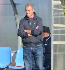 I biancorossi espugnano via della Pisana: ora la semifinale contro il Savio
