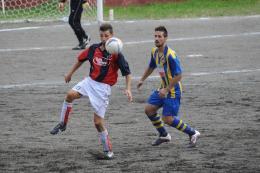 Il Cr Lazio ha reso note le graduatorie dei ripescaggi in Eccellenza e Promozione