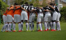 Roma già in semifinale, a Juve ed Atalanta basta poco, Lazio e Parma sperano
