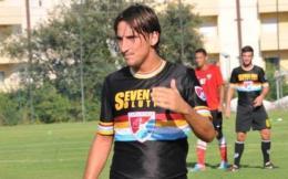 I giocatori riconfermati dalla Lupa Roma per la prossima stagione, c'è anche Marco Neri!