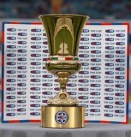 Coppa italia 2014/2015, si parte il 10 Agosto con il primo turno: il Terracina di Celestini affronterà il Savona
