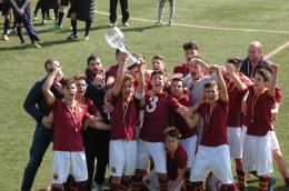 Roma, via alla fase mondiale della Manchester United Premier Cup. Questa mattina l'esordio con il Waitakere