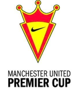 Manchester United Premier Cup, un pareggio e una vittoria all'esordio per la Roma