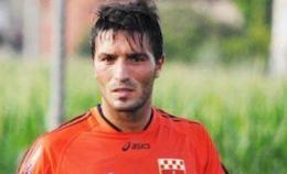 Il Terracina ha il suo centravanti, Marco De Angelis. Preso anche Stefano D'Agostino