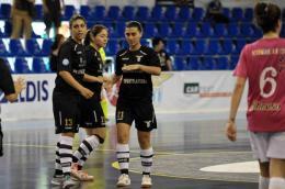 La Divisione ha ufficializzato gli organici della serie A femminile: parte la caccia alla Lazio tricolore