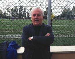 """Il Rieti resta in Eccellenza, l'amarezza del presidente Franco Fedeli: """"E' stata tutta una farsa"""""""