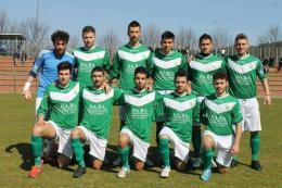 La Semprevisa ottiene la sua prima vittoria in amichevole: battuto 3-1 il Priverno