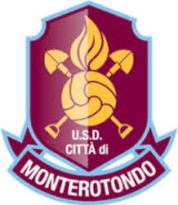 L'analisi dei club di Promozione: occhi su Città di Monterotondo e Soccer Santa Severa