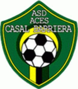 L'analisi dei club di Promozione: ecco Aces Casal Barriera e Torrenova