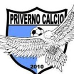 L'analisi dei club di Promozione: alla scoperta di Priverno e Fontana Liri