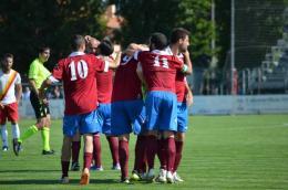 Arezzo ripescato in Lega Pro, il Rieti dovrebbe essere inserito nel girone umbro toscano di Serie D