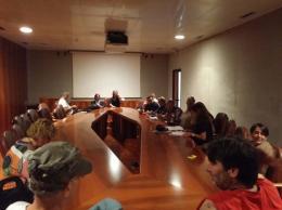Roma Multiservizi e Comune ai ferri corti, i licenziati vogliono risposte