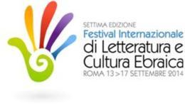 Dal 13 al 17 settembre il Festival Internazionale di Letteratura e Cultura Ebraica