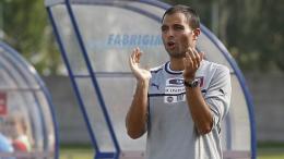Calcio femminile, le convocazioni di Enrico Sbardella per la Nazionale U17