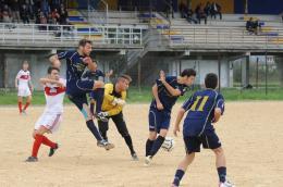 Coppa Italia, le decisioni del Giudice Sportivo su Calcio Sabaudia - Fiumicino