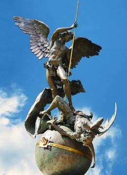 San Michele a Pietralata, dieci giorni di eventi per le celebrazioni