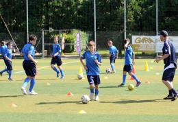 Riparte il Progetto Punti Brescia Calcio nel Centro Sud Italia e Repubblica di Malta