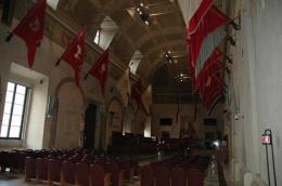 Mercoledì prossimo i sindaci delle capitali europee ospiti in Campidoglio