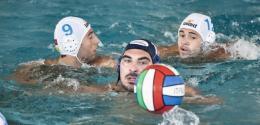 La Lazio si qualifica per il secondo turno con due successi ed un ko