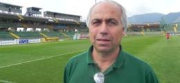"""Ladispoli, Claudio Dolente:""""La mia Juniores al servizio della prima squadra"""""""