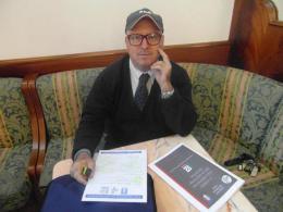 Juniores Nazionali, Maurizio Proietti analizza il momento del Palestrina