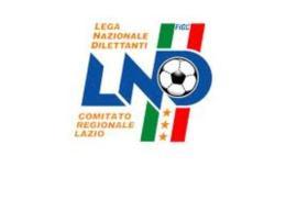 Serie D, cambiati i gironi: eliminato l'ottavo gruppo, solo due giocano il sabato