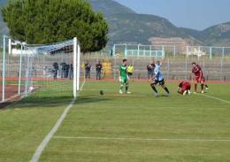 Coppa Italia: è derby tra Lupa Castelli e Astrea. Scoglio campano per i tigrotti