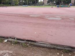 Stadio Nando Martellini: nuovi fondi in arrivo?