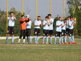 Juniores Nazionali, una giornata con pochi gol e due soli larghi successi