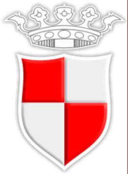 Il Gaeta risponde alle accuse di Ialongo, presidente della Nuova Itri